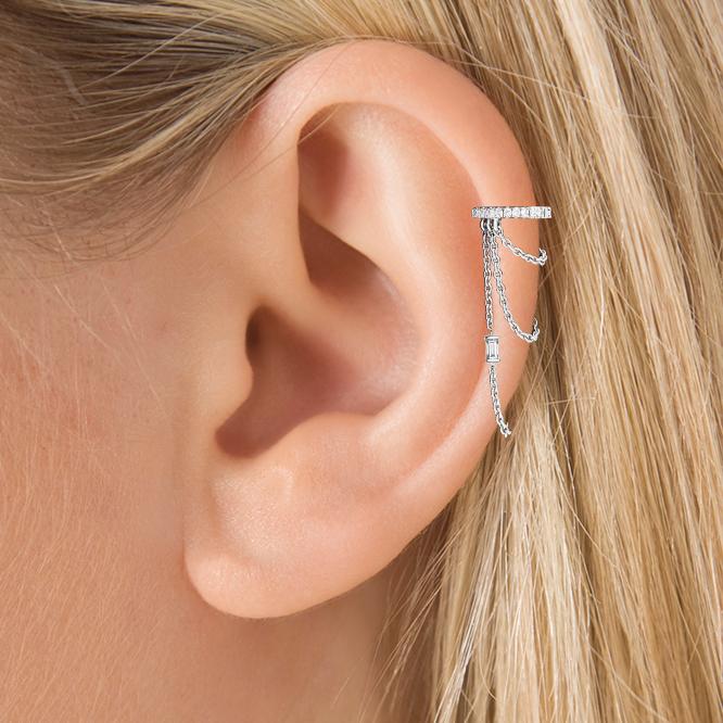 Helix Jewelry