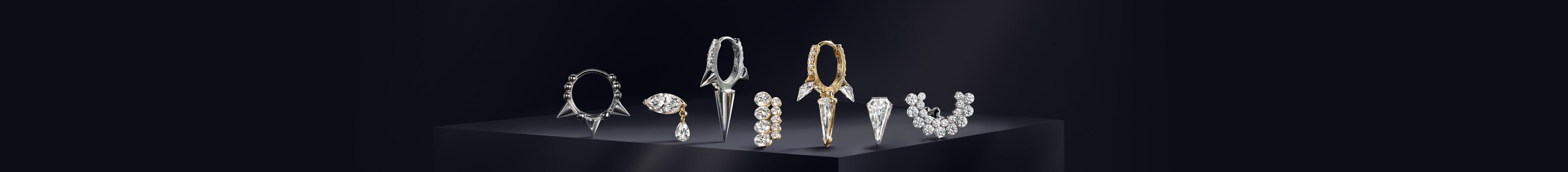 Demi Jewelry
