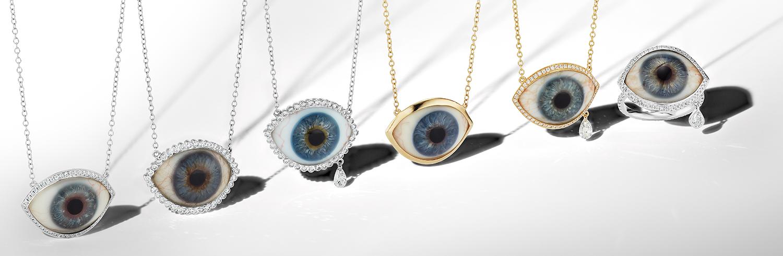 Tash Eye