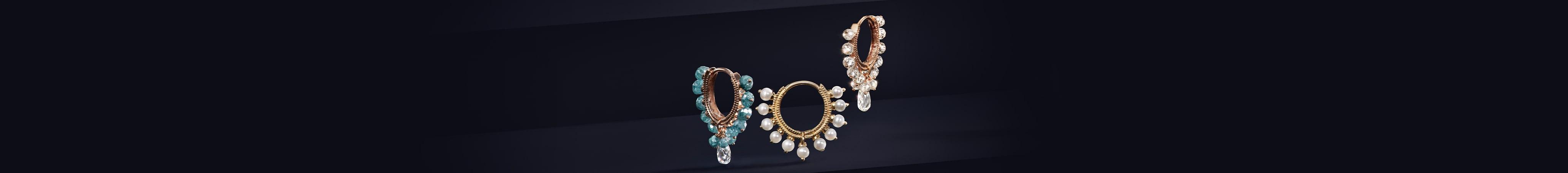 Coronet Jewelry