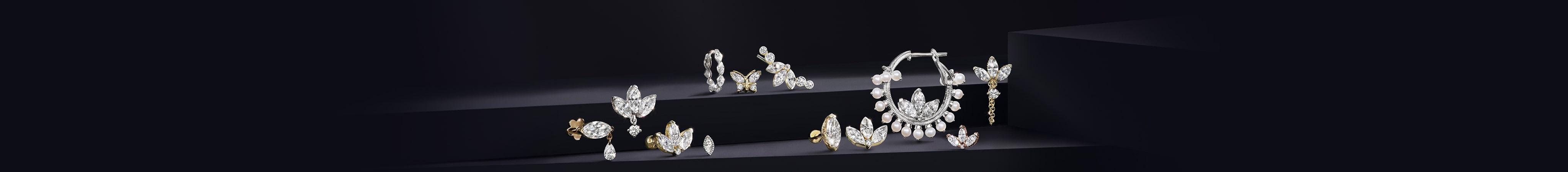 Marquise Jewelry