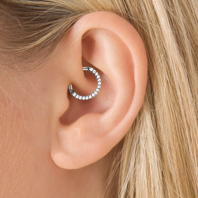 daith ear jewelry daith jewelry daith earrings and stud earrings tash 150